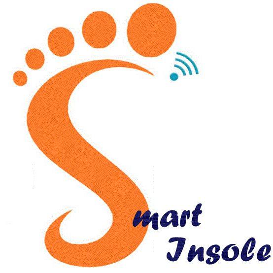 Smart Insole